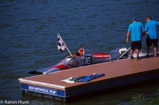 new-martinsville-regatta-fujichrome-011
